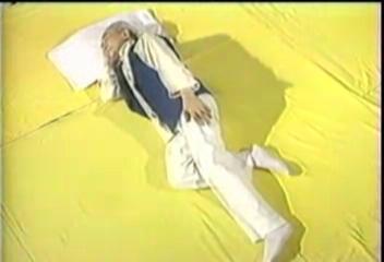 """0.入睡的方法与诀窍"""""""